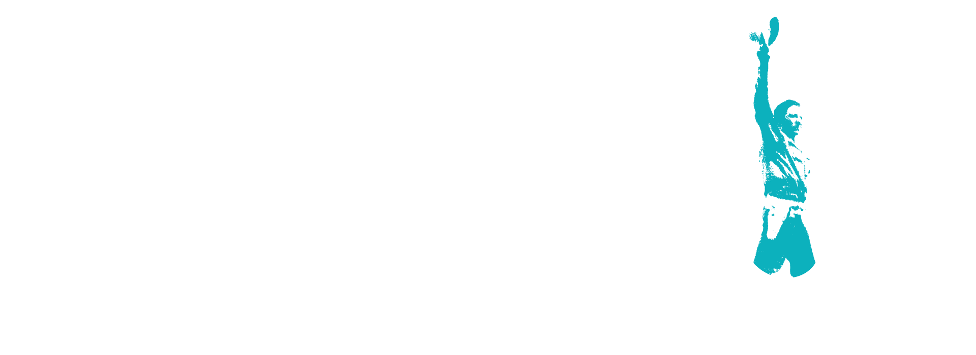 Logo of Muchachos in Lincoln, NE